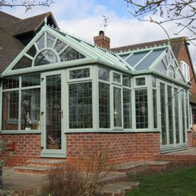 conservatories2