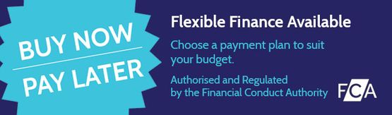 flexible finance